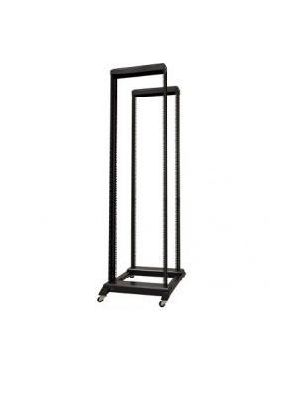 42U Open Frame Server Racks 19 INCH 600 x 600