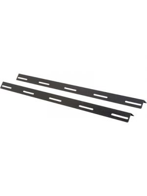 Server Cabinet Rails For 1000mm Depth Server Racks
