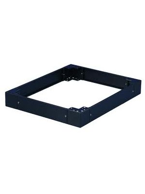 100mm Height 68 Plinth for 600 width X 800 depth